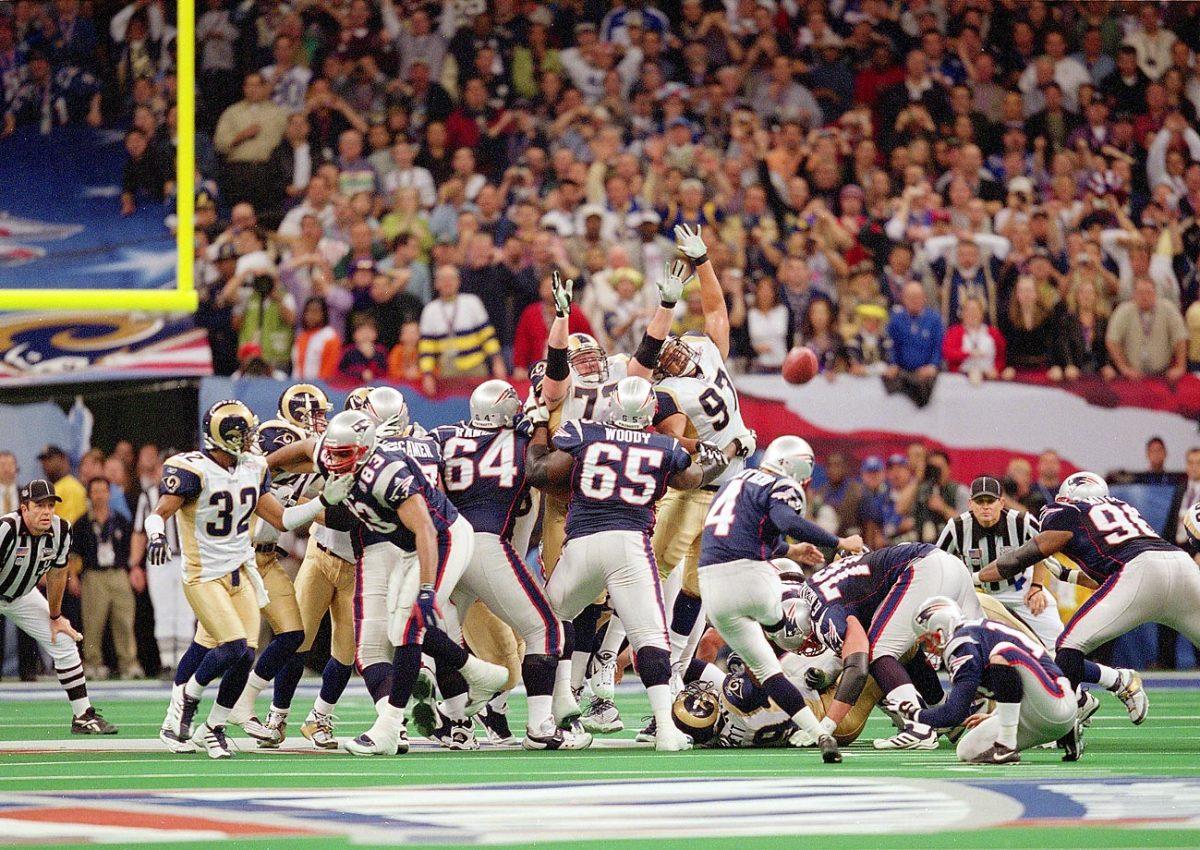 2002-winning-fg.jpg