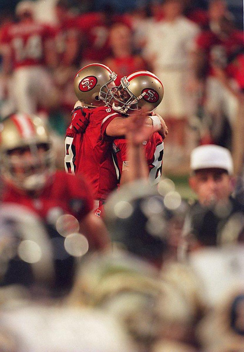 1995-49ers.jpg