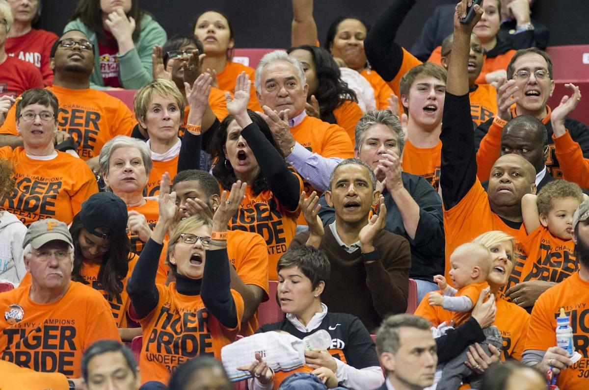 President-Obama-at-Princeton-game.jpg