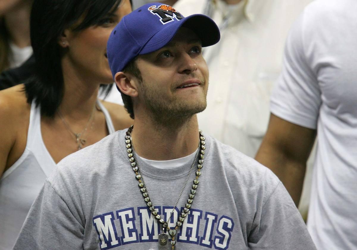 Justin-Timberlake_0.jpg