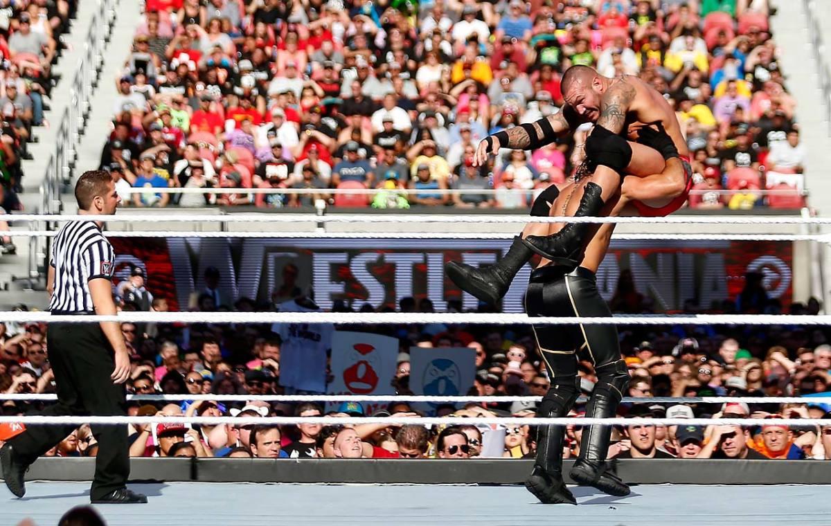 Wrestlemania-28.jpg