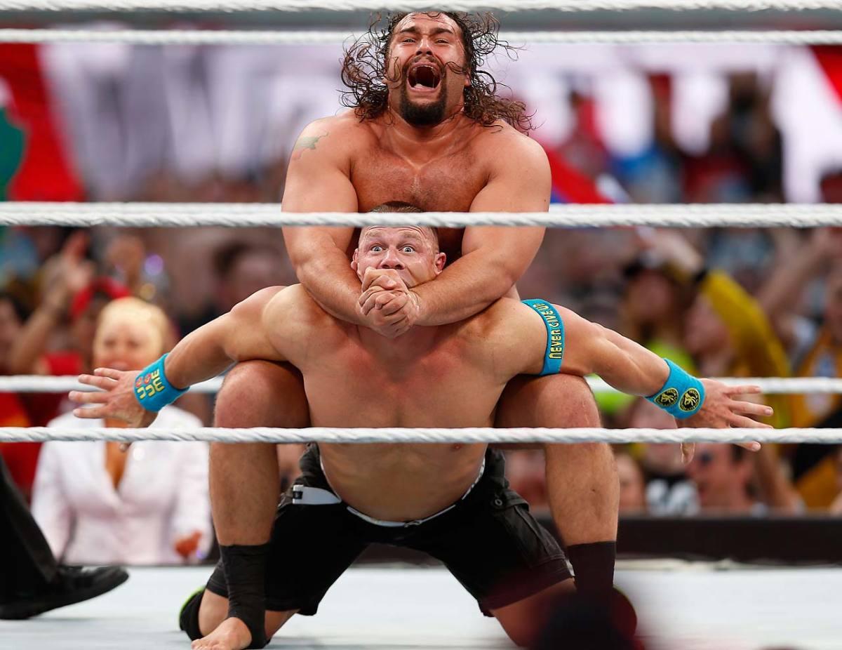 Wrestlemania-32.jpg