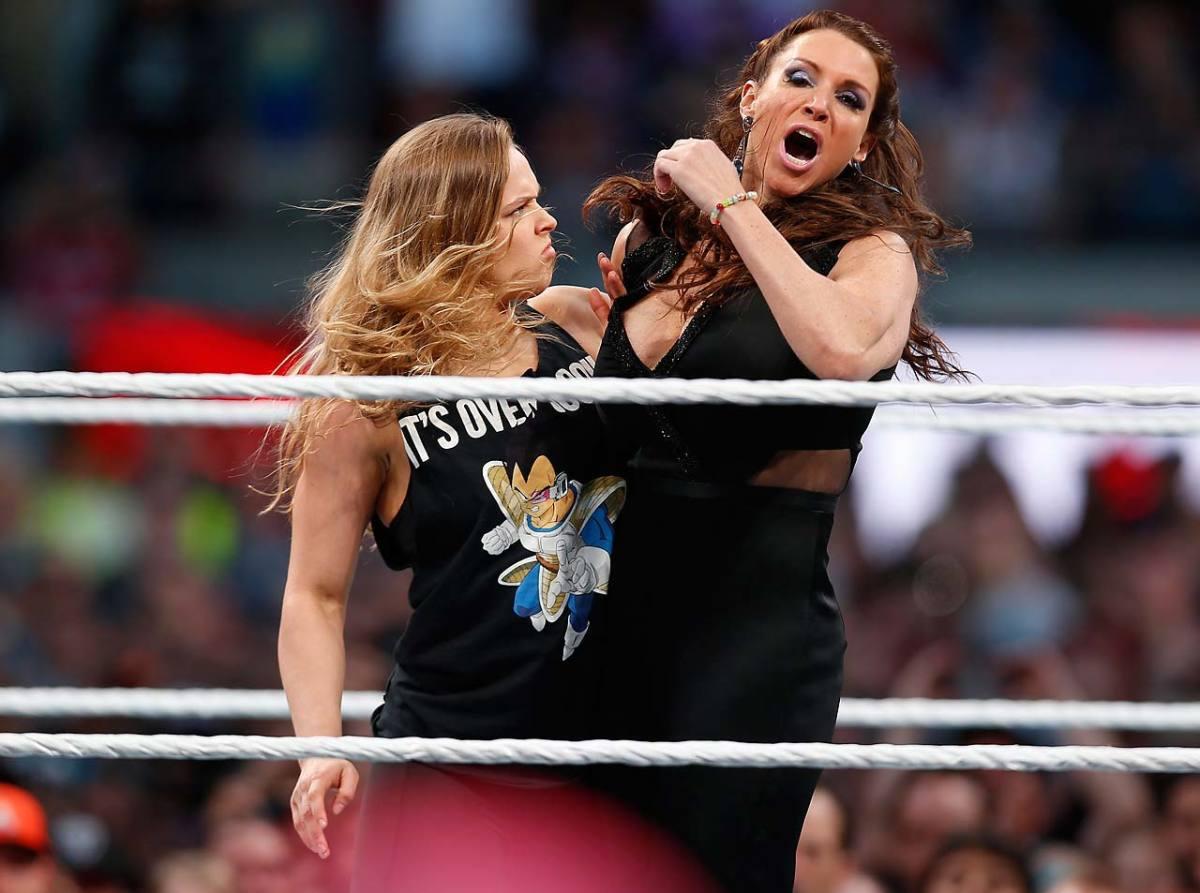 Wrestlemania--9.jpg