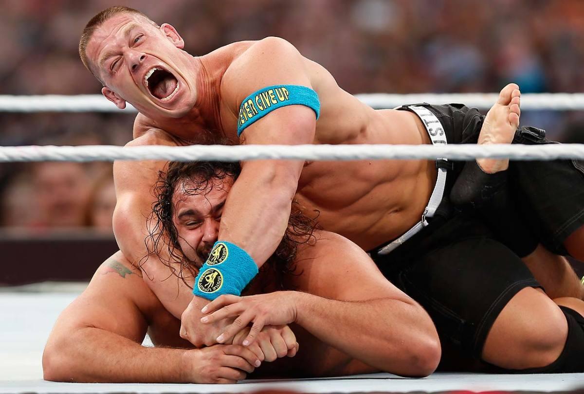 Wrestlemania-18.jpg