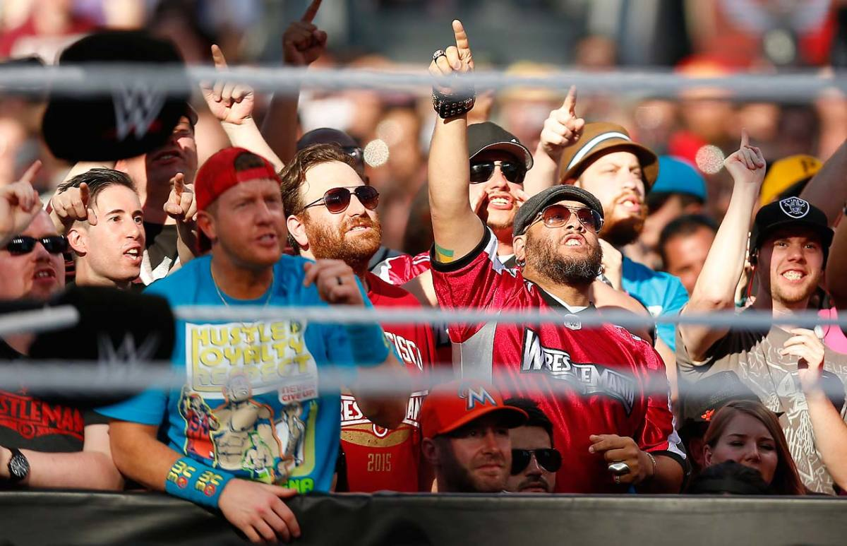 Wrestlemania-25.jpg