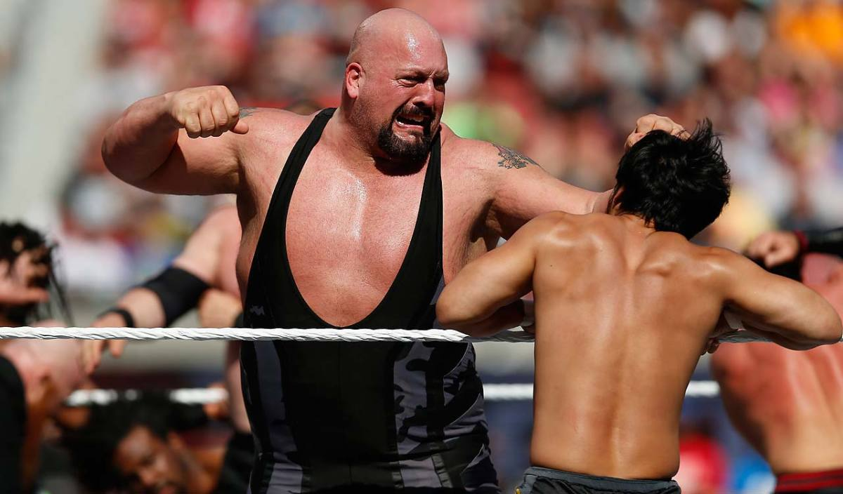 Wrestlemania-4.jpg