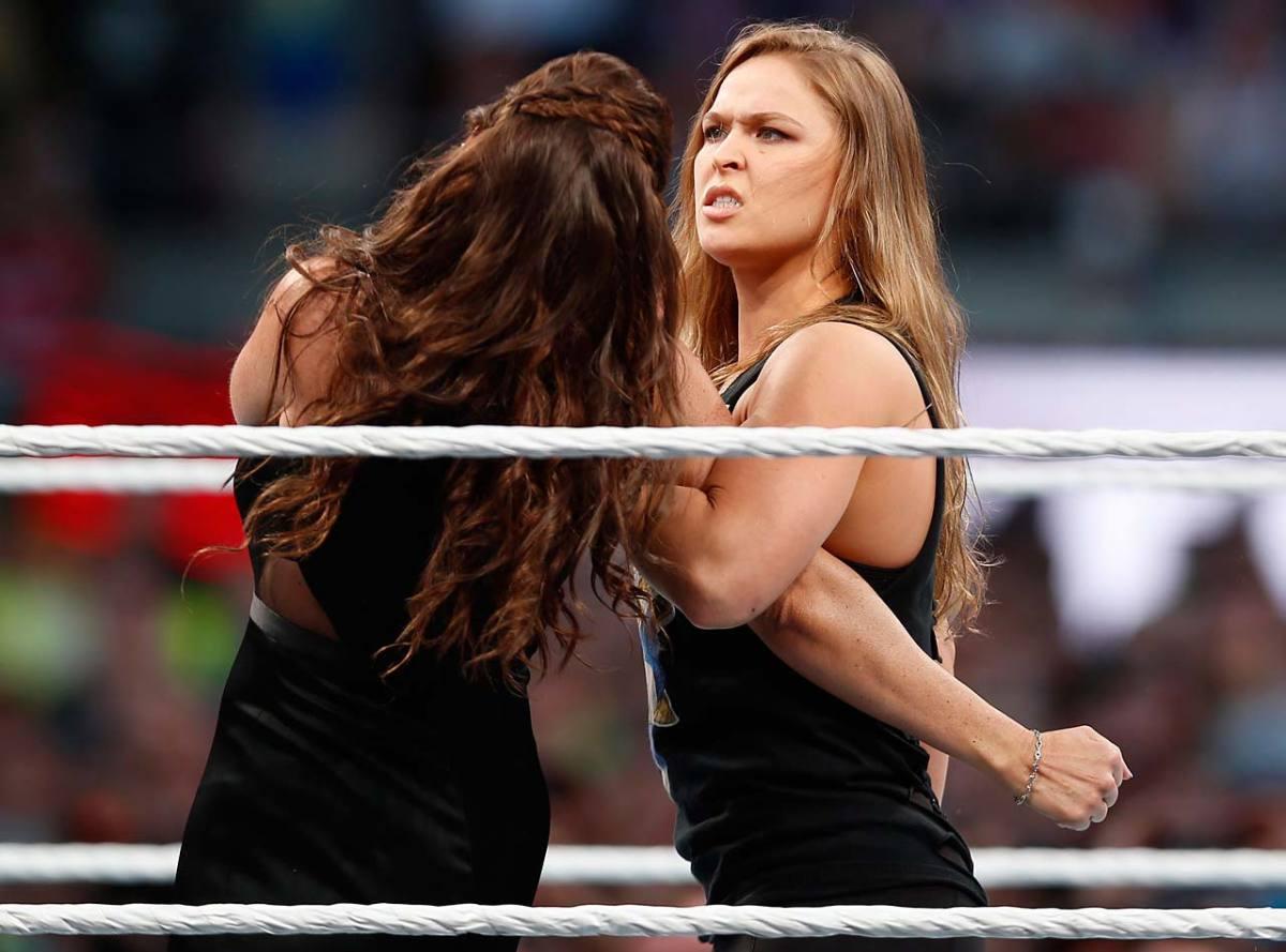Wrestlemania--10.jpg