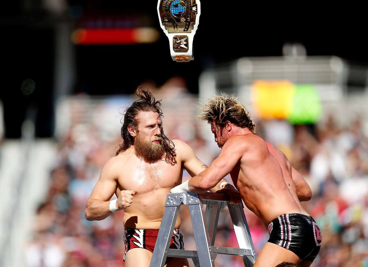Wrestlemania-22.jpg