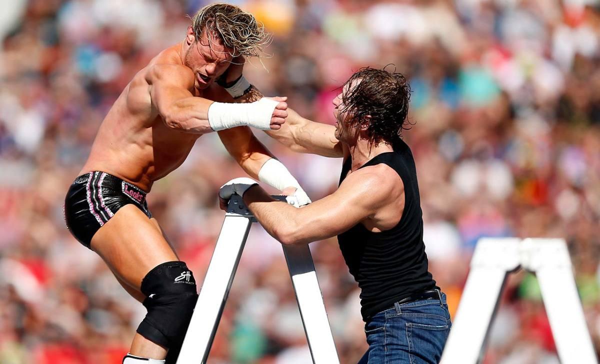 Wrestlemania-21.jpg