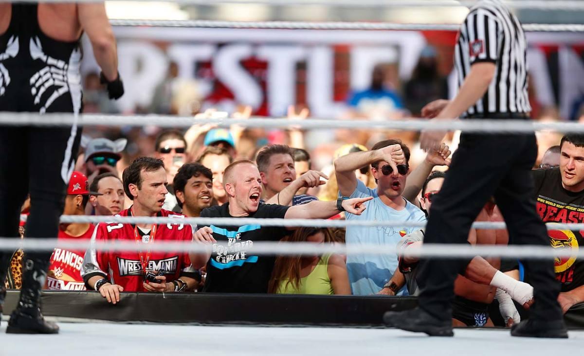 Wrestlemania-30.jpg