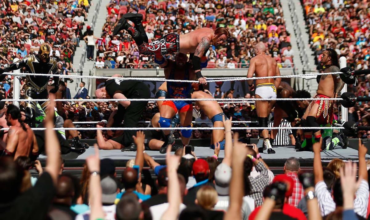 Wrestlemania-5.jpg