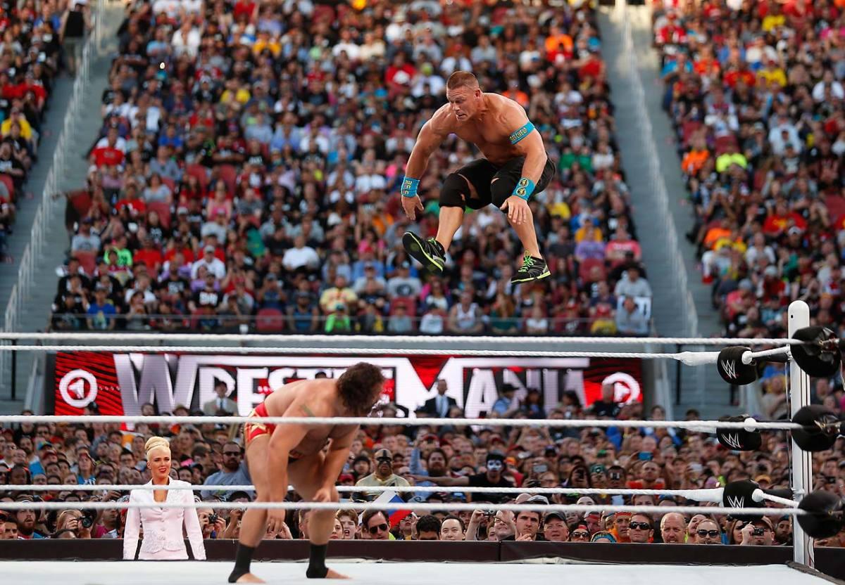 Wrestlemania-19.jpg