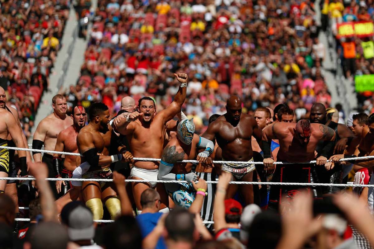 Wrestlemania-1.jpg