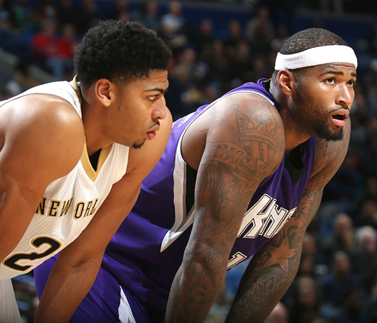 anthony-davis-demarcus-cousins-kentucky-one-and-dones.jpg