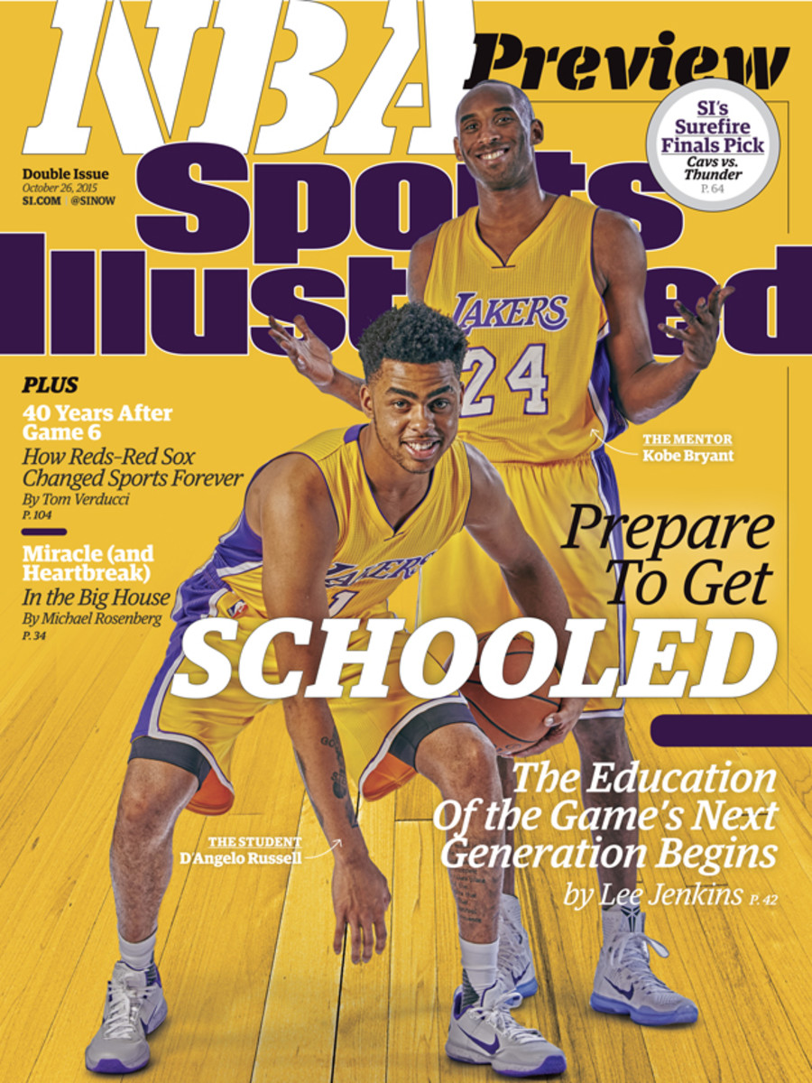 sports-illustrated-cover-lakers.jpg