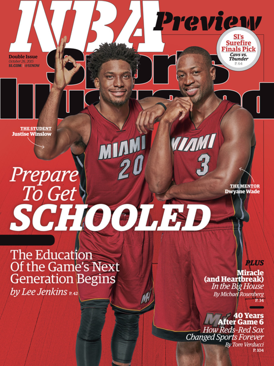 sports-illustrated-cover-heat.jpg