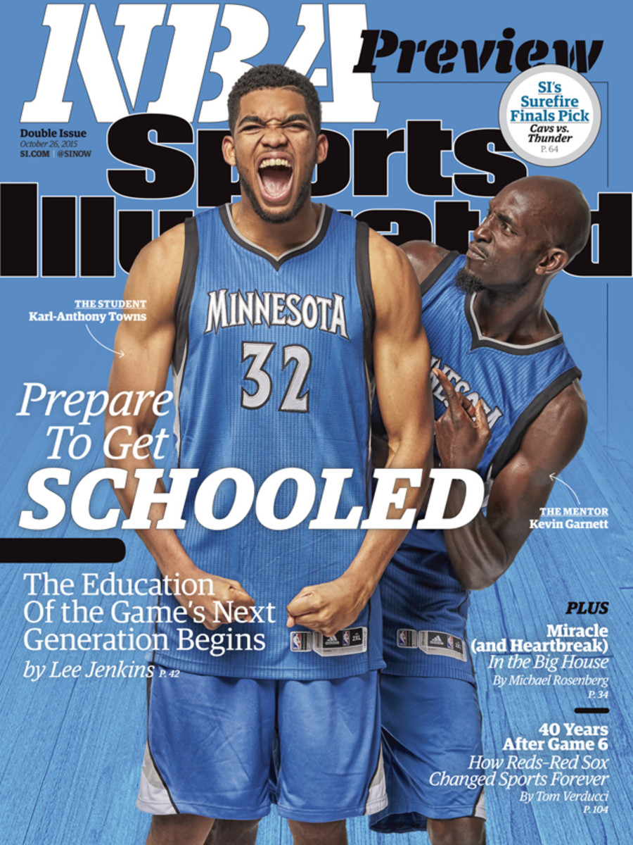 sports-illustrated-cover-timberwolves.jpg