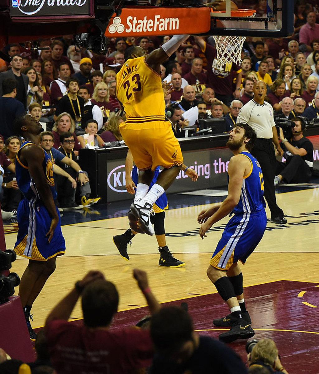 NBA-Finals-Game-3-c.jpg