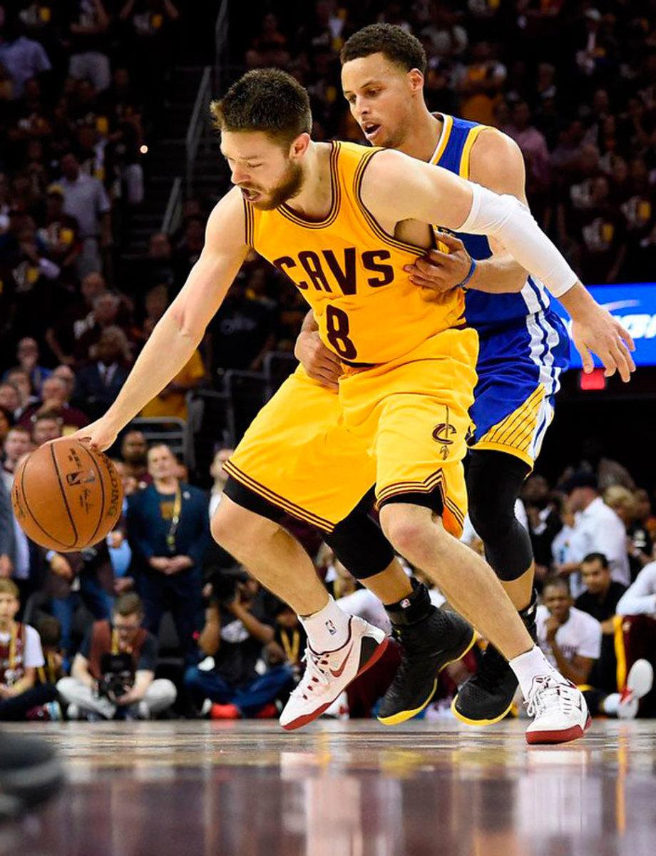 NBA-Finals-Game-3-r.jpg
