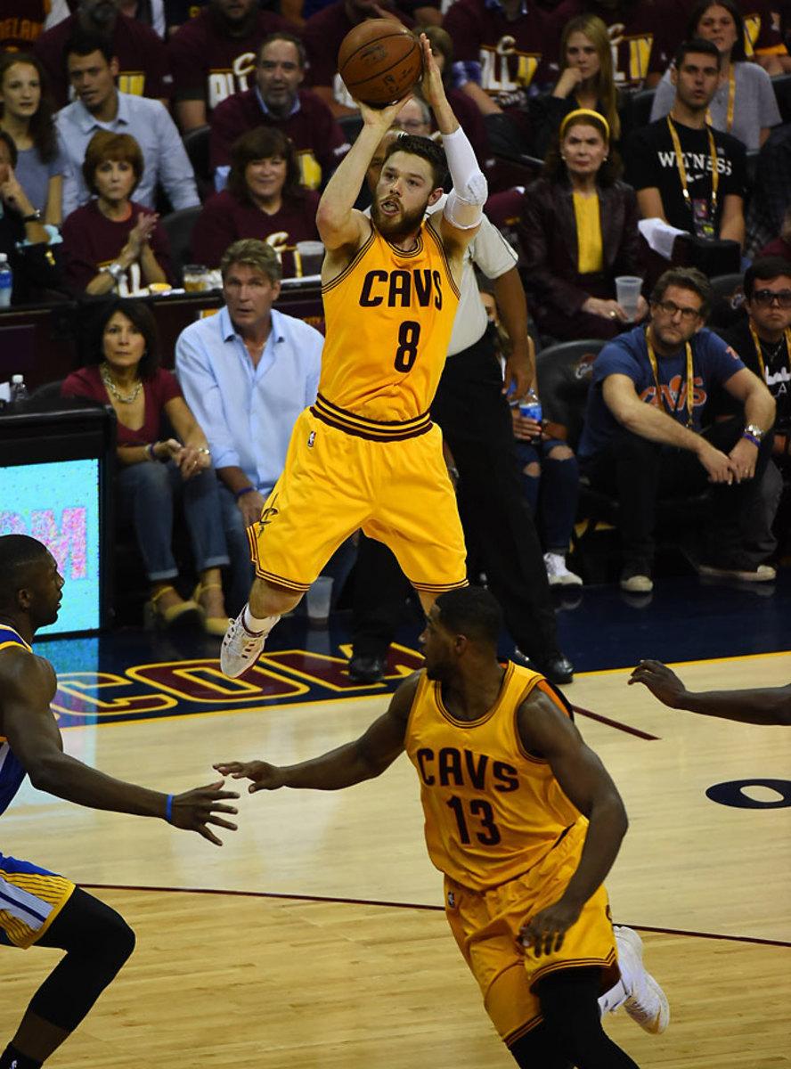 NBA-Finals-Game-3-a.jpg