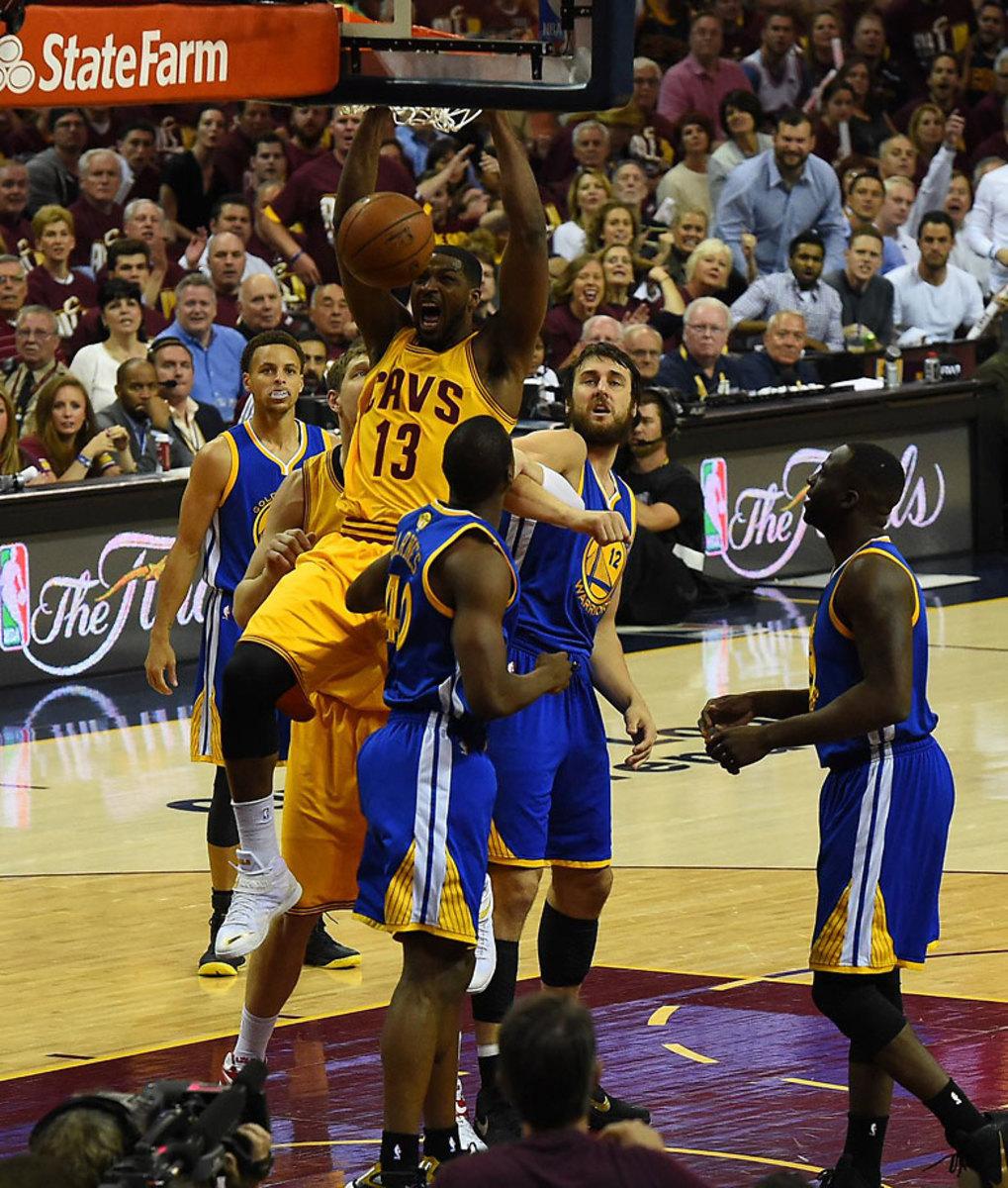 NBA-Finals-Game-3-d.jpg