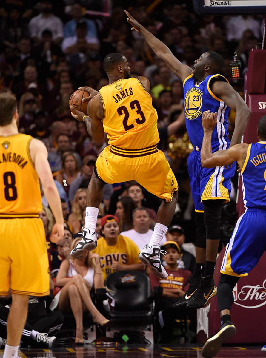 NBA-Finals-Game-3-u.jpg