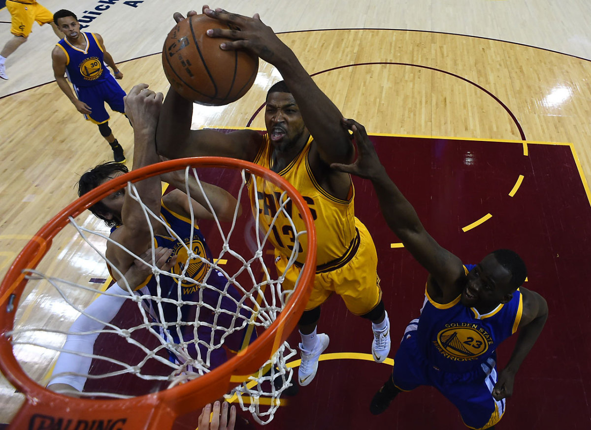 NBA-Finals-Game-3-n.jpg
