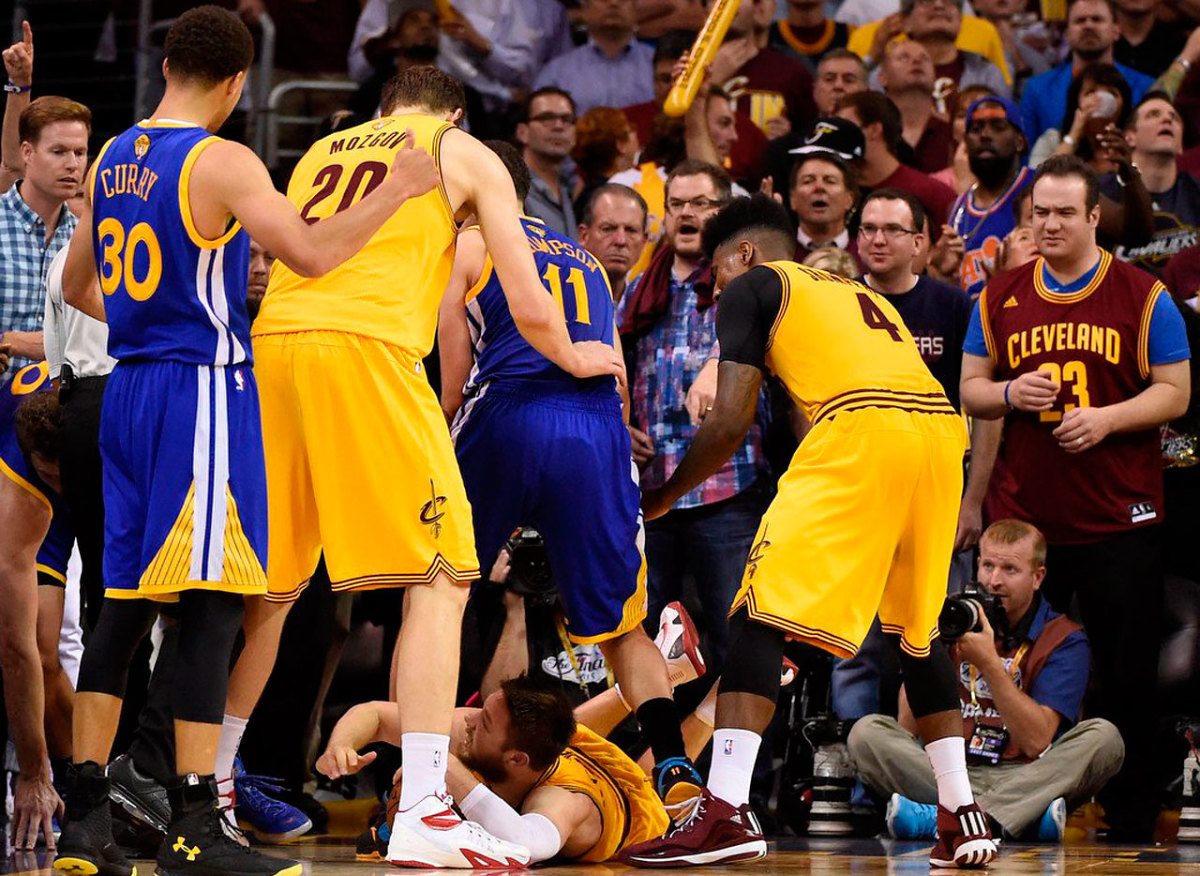 NBA-Finals-Game-3-q.jpg