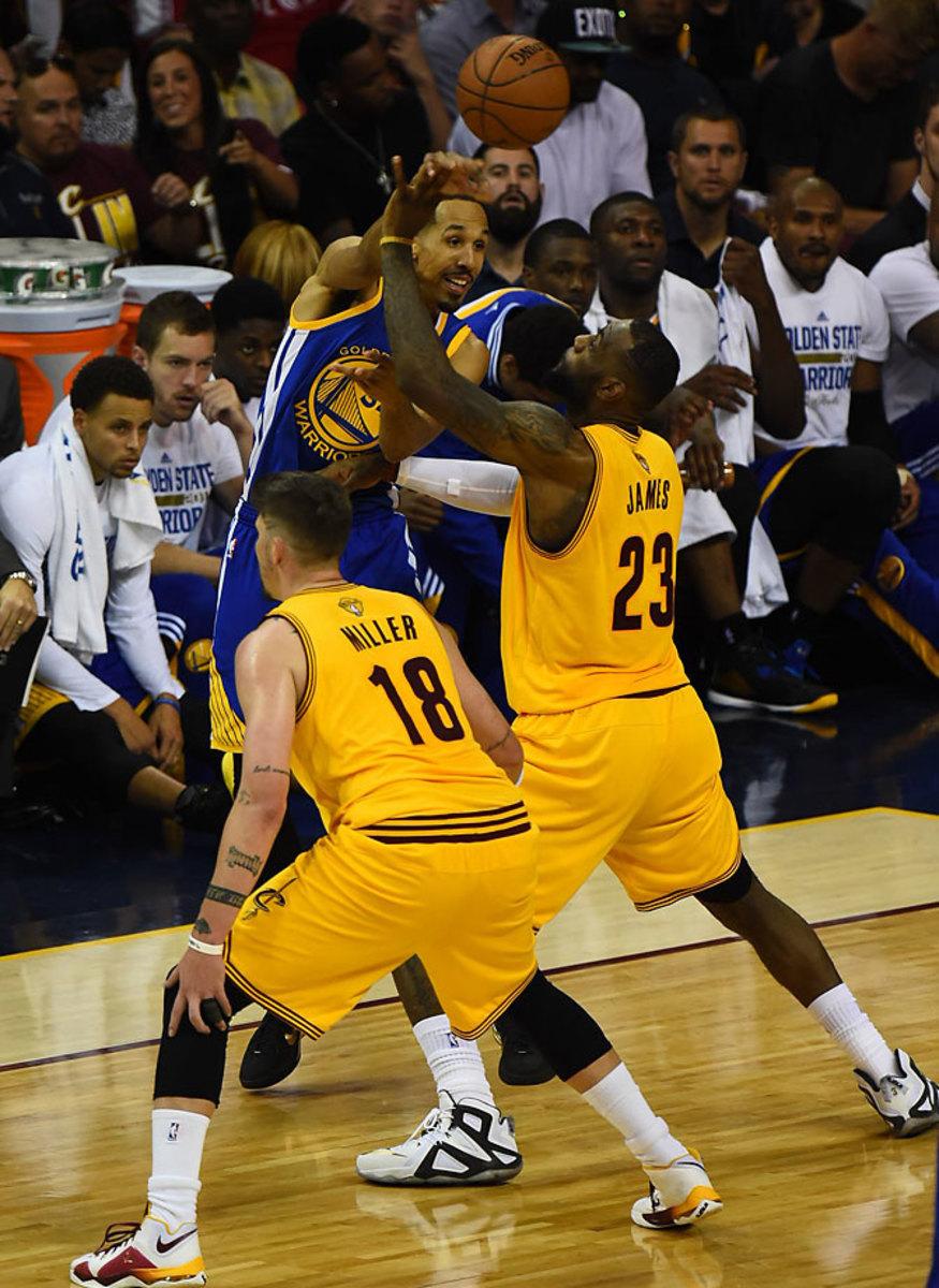 NBA-Finals-Game-3-m.jpg