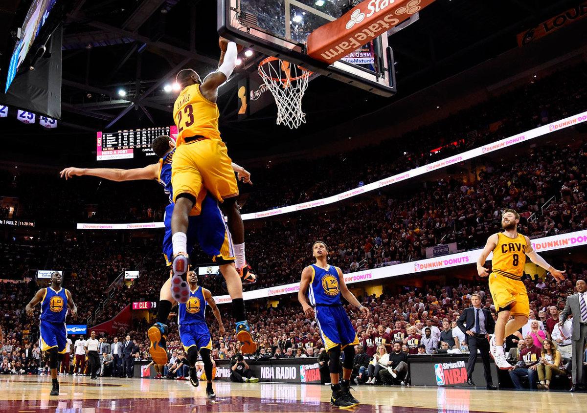 NBA-Finals-Game-3-t.jpg