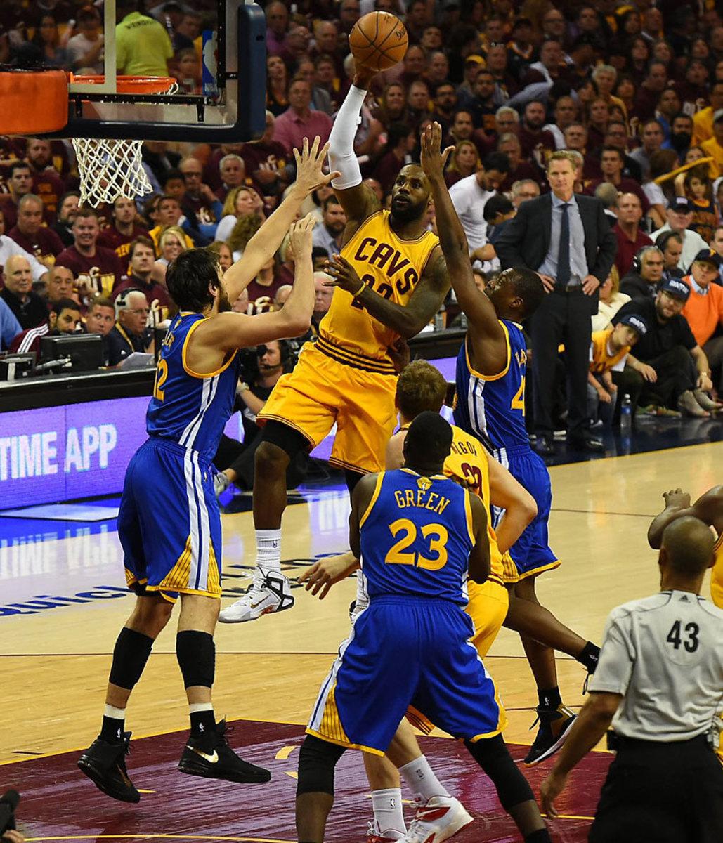 NBA-Finals-Game-3-e.jpg