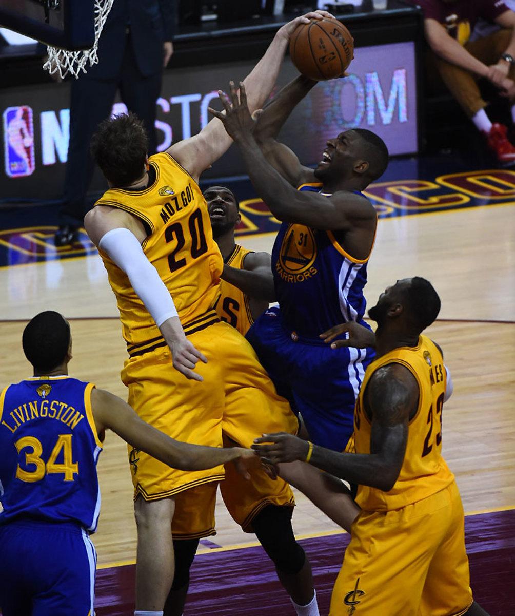 NBA-Finals-Game-3-h.jpg