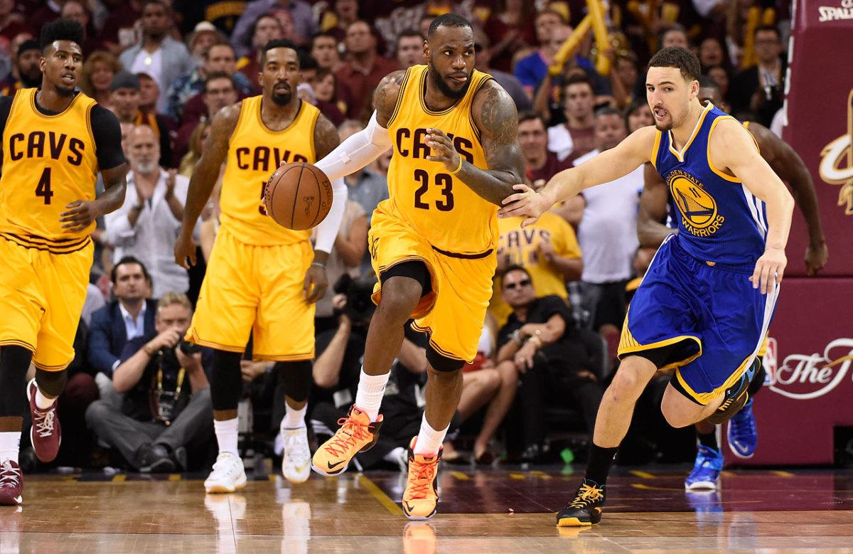 NBA-Finals-Game-3-o.jpg