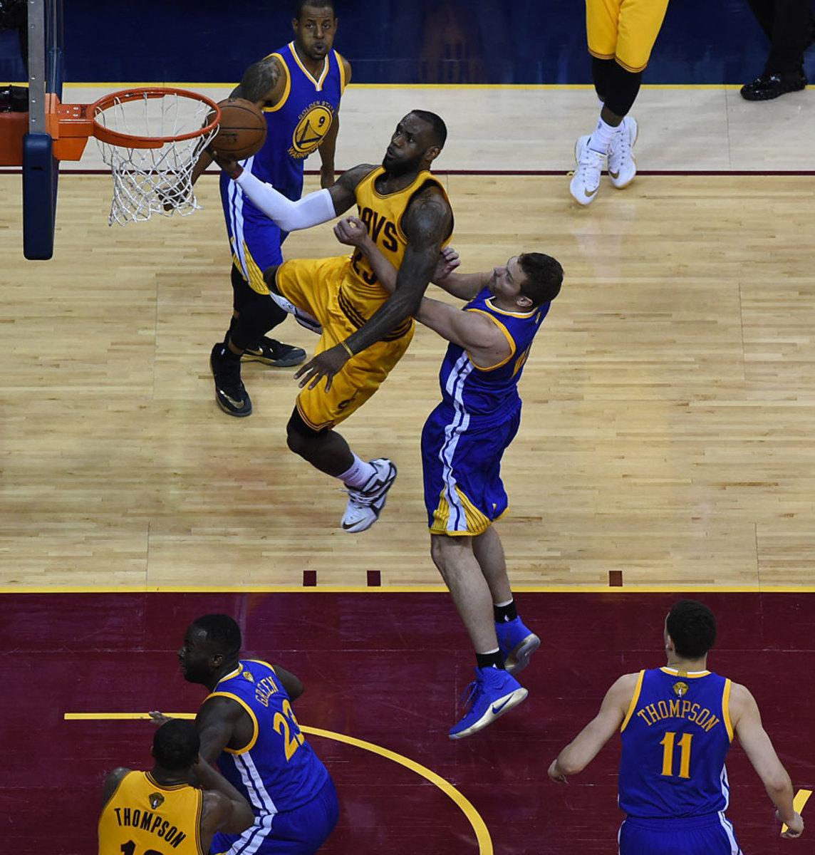 NBA-Finals-Game-3-g.jpg
