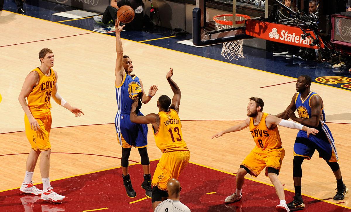 NBA-Finals-Game-3-p.jpg