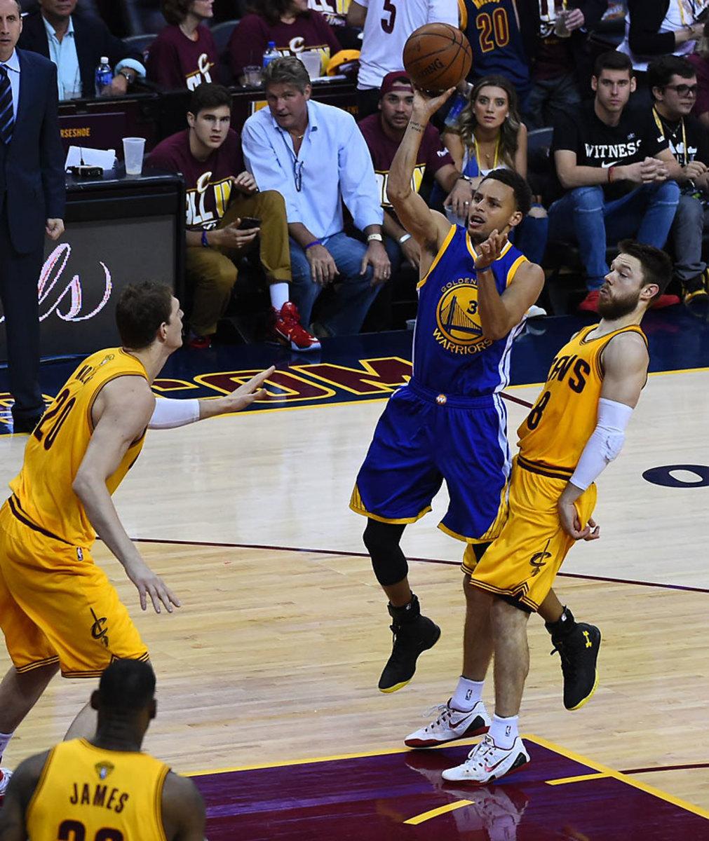 NBA-Finals-Game-3-j.jpg