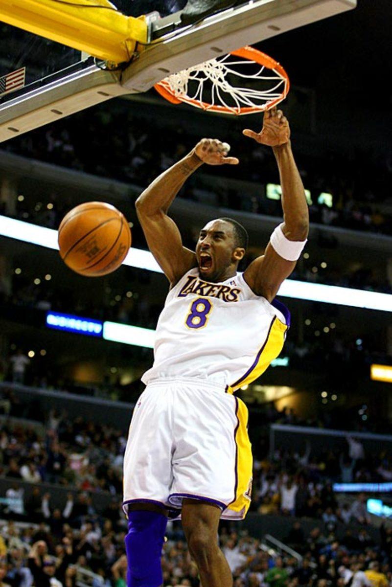 Kobe-Bryant-2.jpg