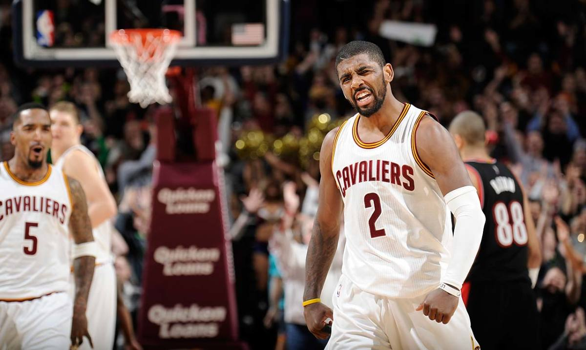 Kyrie-Irving-scores-55-points.jpg