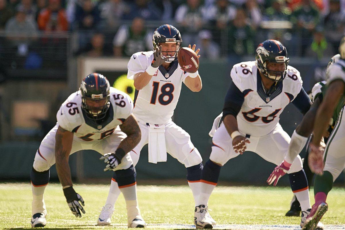 Peyton-Manning-X158793_TK1_0921.jpg
