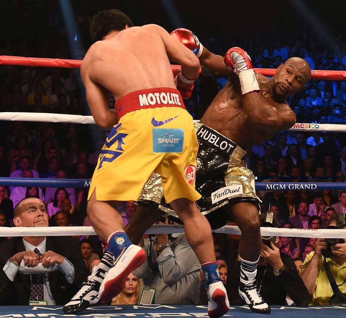 Mayweather-vs-Pacquiao-4.jpg