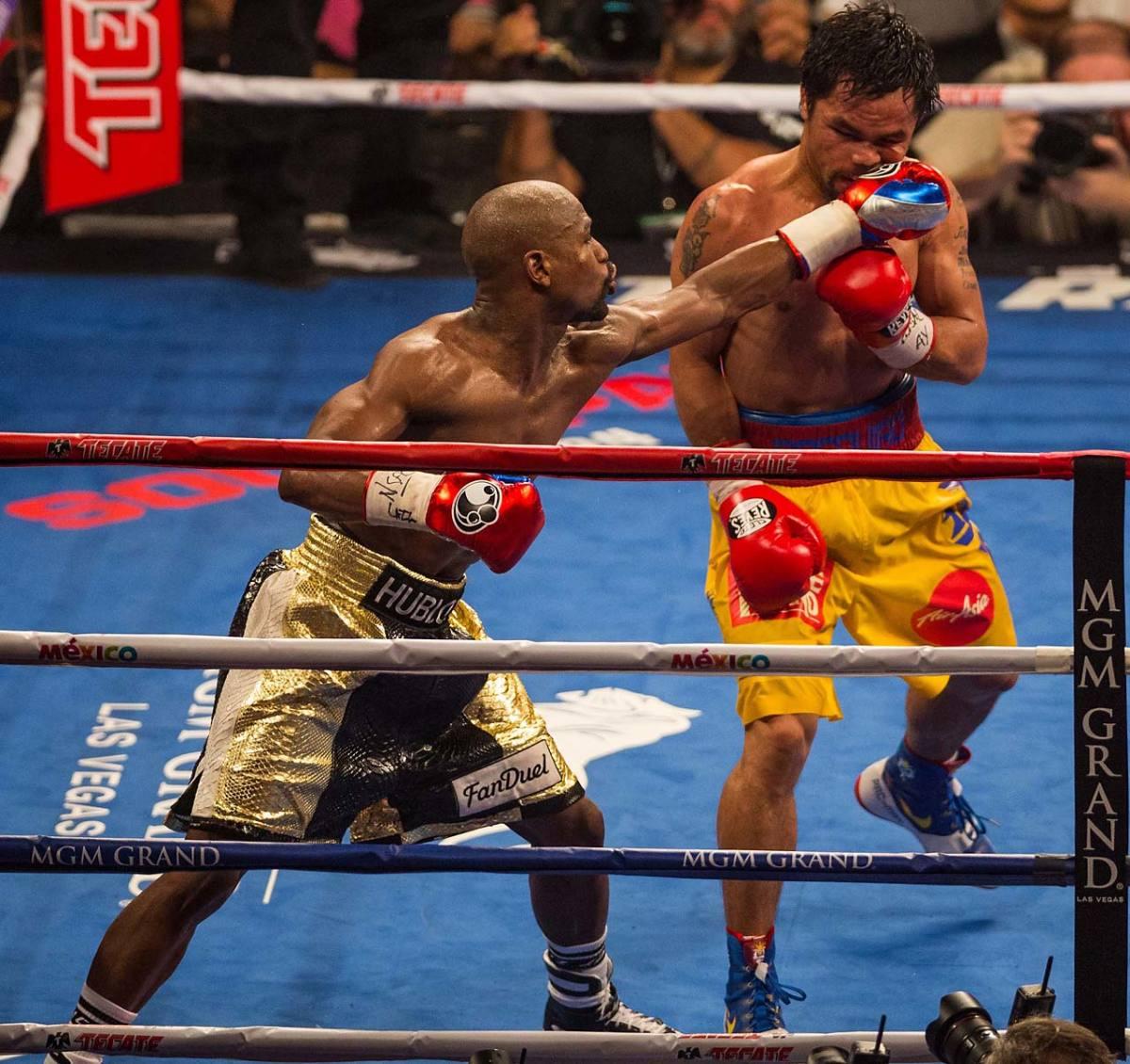 Mayweather-vs-Pacquaio-19.jpg