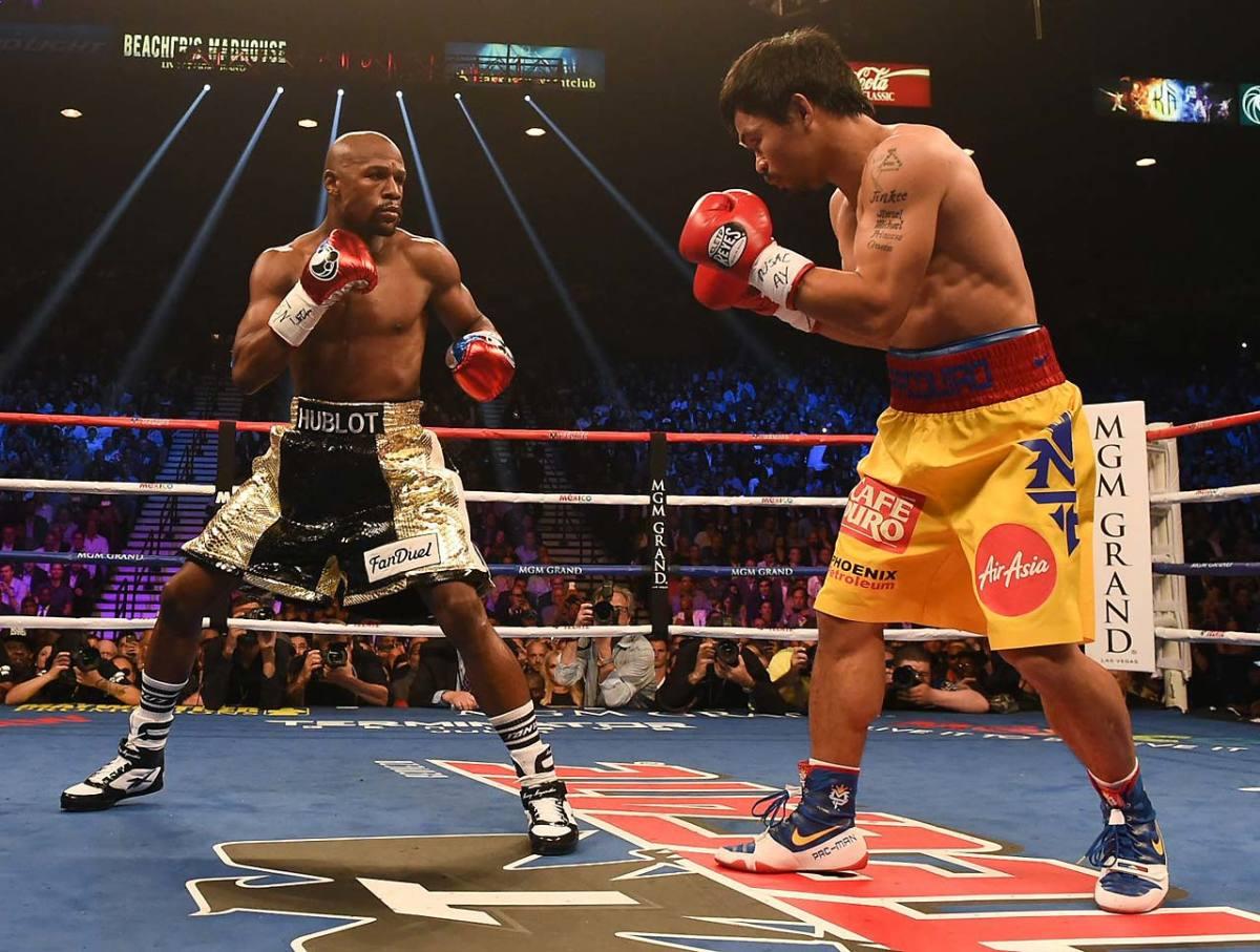 Mayweather-vs-Pacquiao-1.jpg