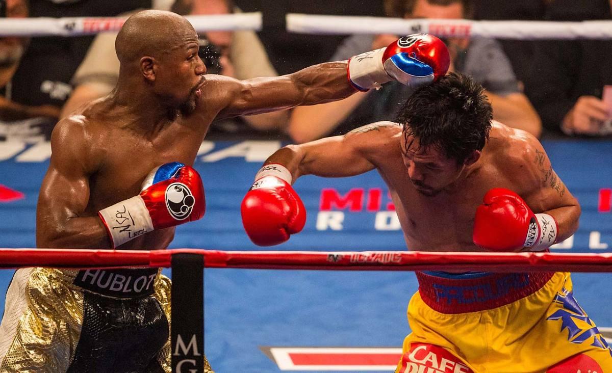 Mayweather-vs-Pacquiao-22.jpg