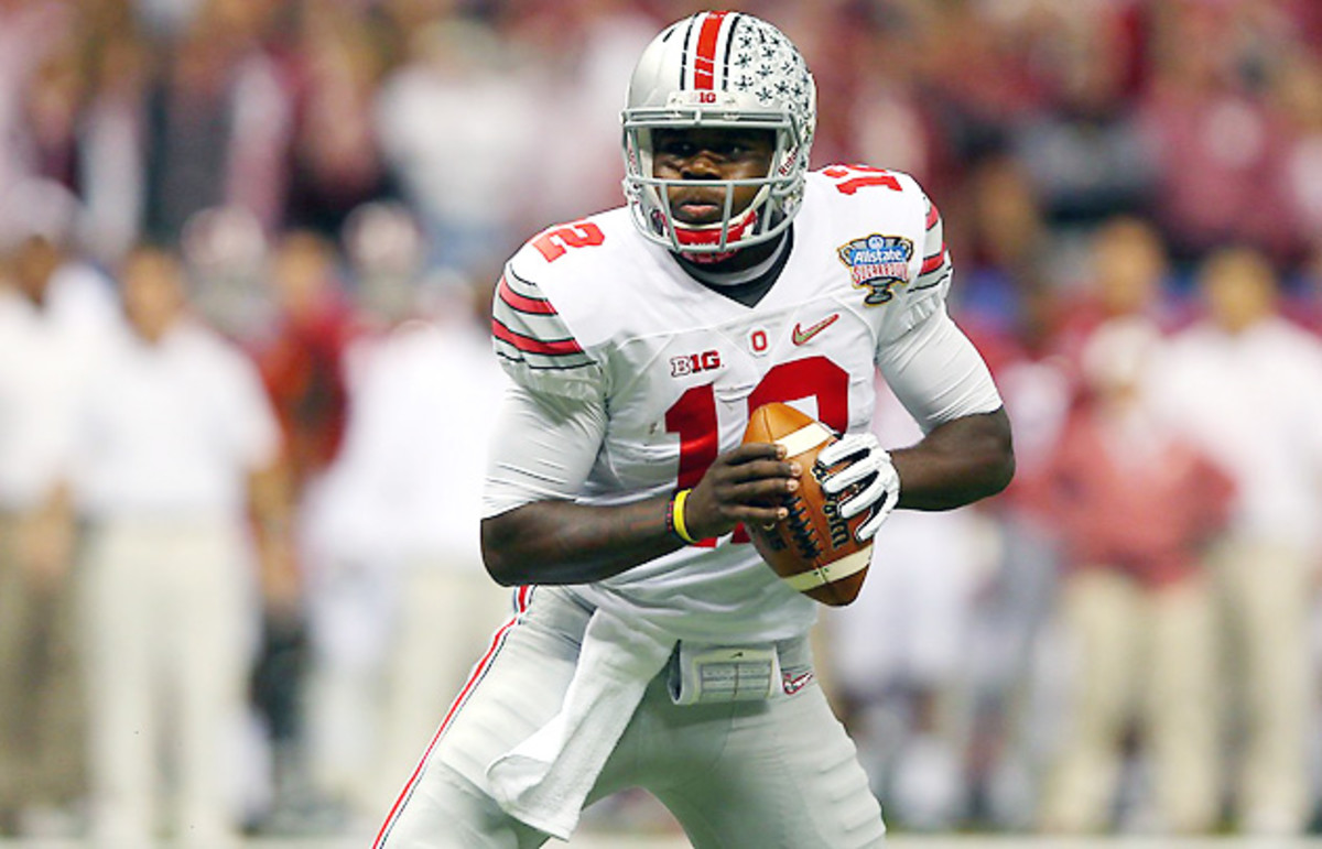 cardale-jones-ohio-state-oregon-matchup-preview.jpg
