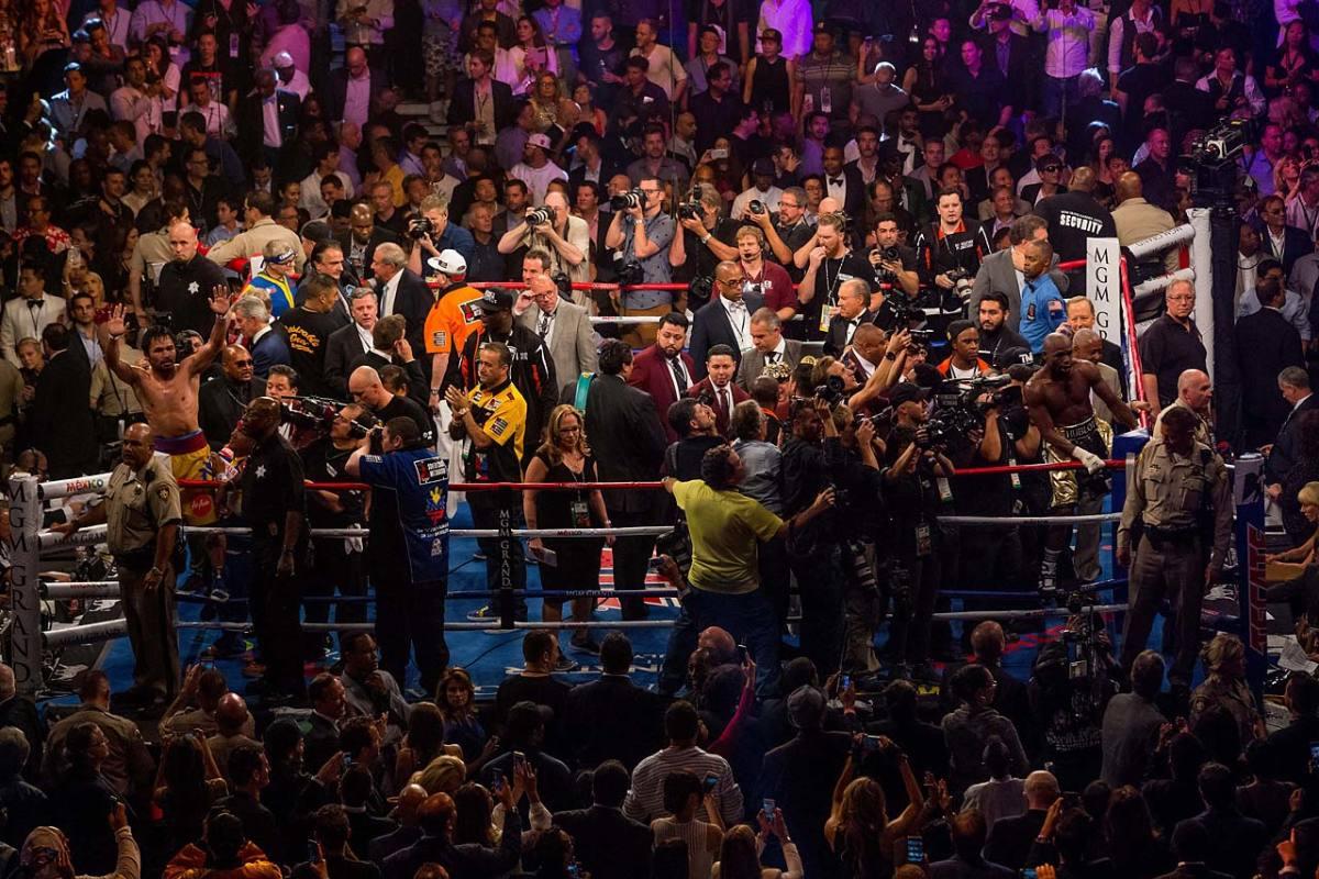 Mayweather-vs-Pacquiao-23.jpg