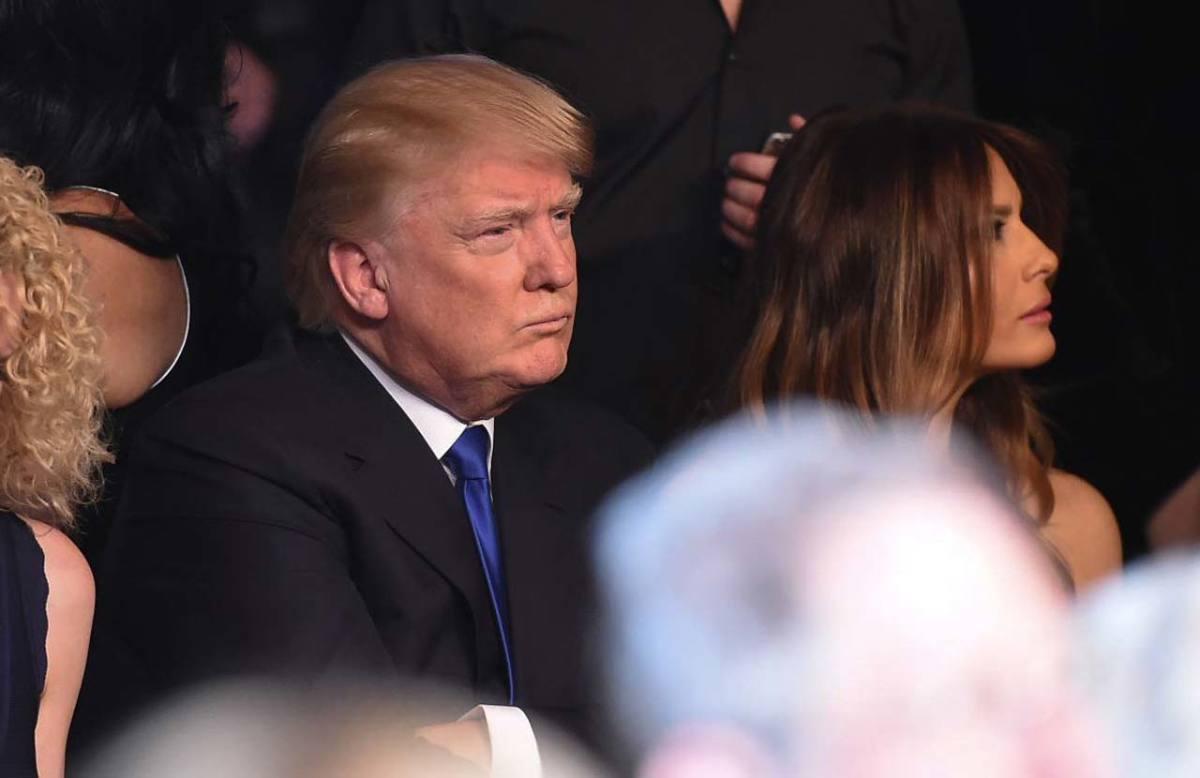 Donald-Trump-SI.jpg