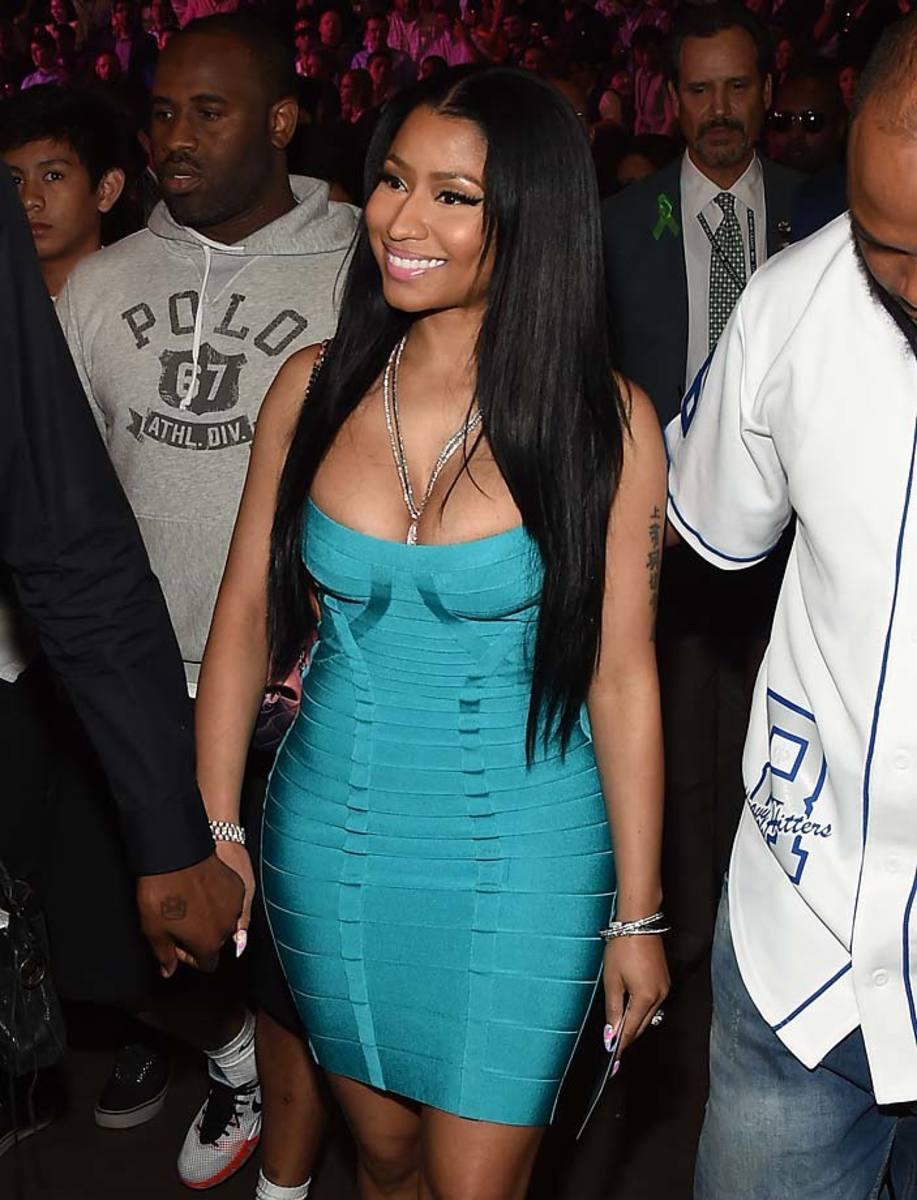 Nicky-Minaj.jpg