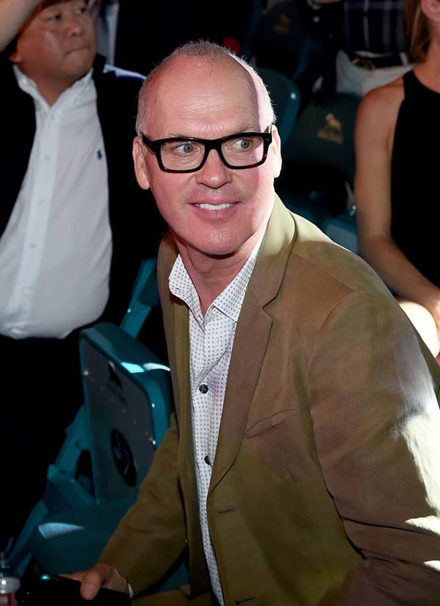 Michael-Keaton.jpg
