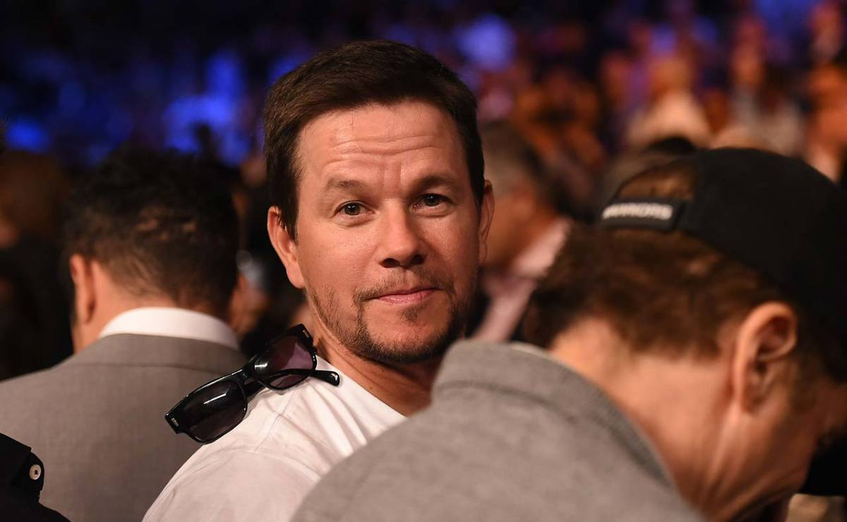 Mark-Wahlberg-SI.jpg
