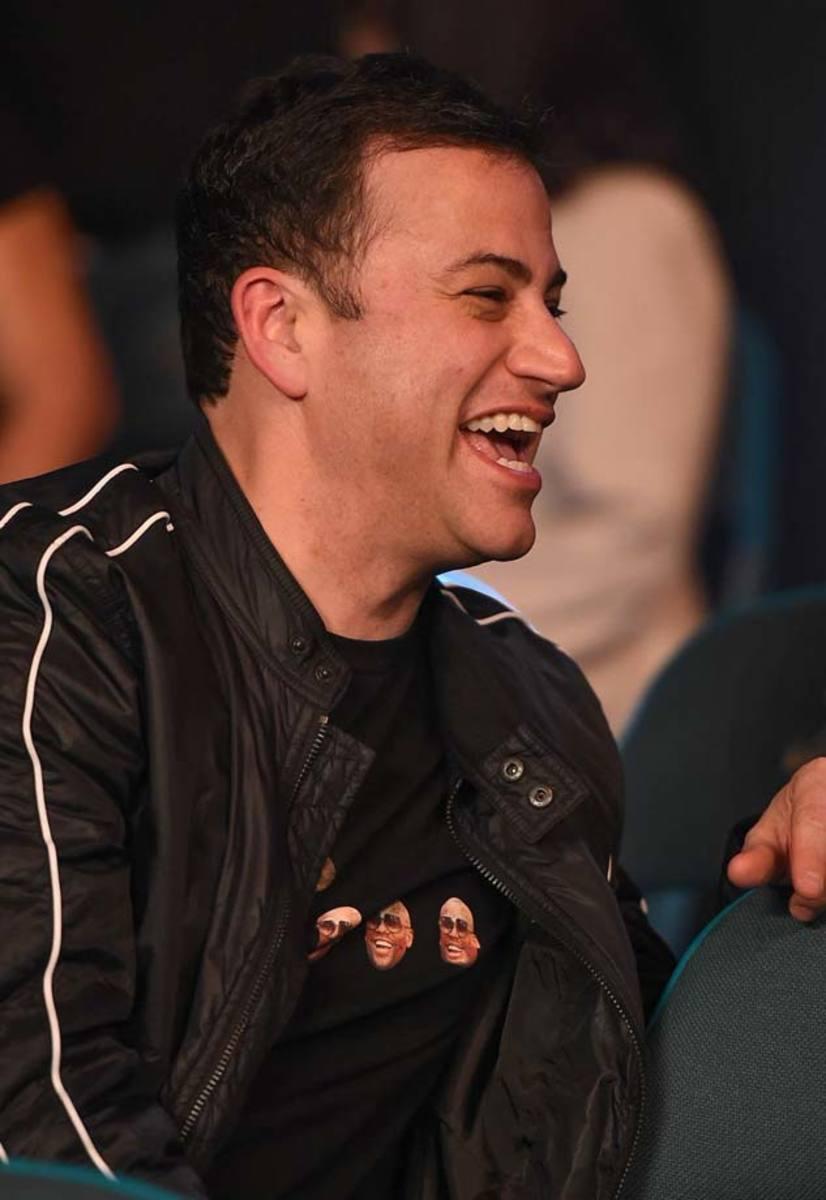 Jimmy-Kimmel-SI.jpg